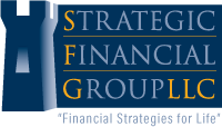 Strategic financial Group
